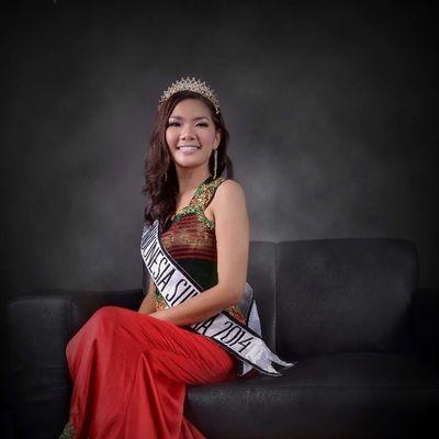 @ayupuspaningtyas Putriindonesia2014 Baubau Baubaugraphy Portrait photographer photography photooftheday model girl ppi2014 sultra