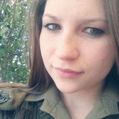 Army Israel Idf Israeligirls russian russiangirls prettygirls instagram myinstagram