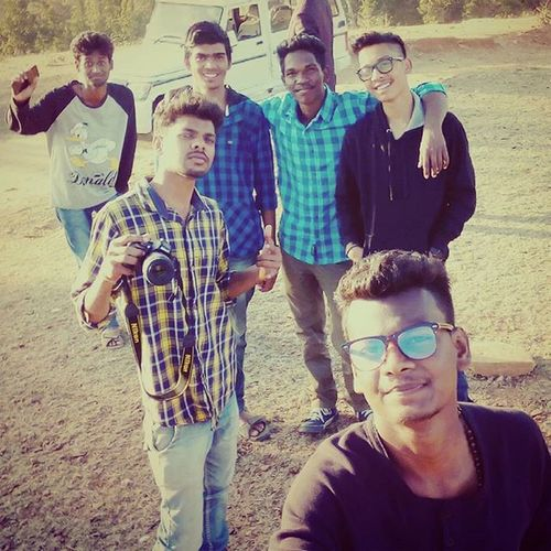 Trip Dayout Outing BoysDayOut Boys Boysouting We Friends Collegefriends Collegefriendsforlife Fun Funday Fundayout Pics Clicks Food Drinks Goodday Goodplaces GoodTimes Goodpeople Allgood Tb ✌😋😜👟👞👓📷📱🎶🚙😝😘😉