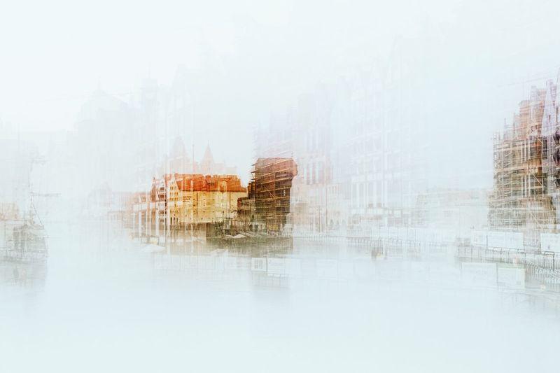 Gdańsk   Danzig