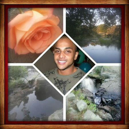 My best friend passed away and this is his special place Rest In Peace ❤ Bestfriend Lake View Water_collection