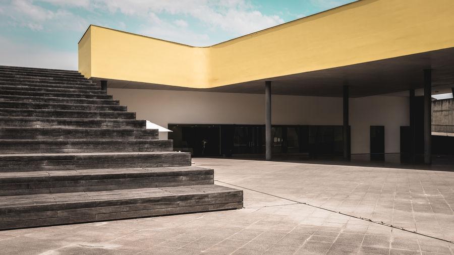 Escola Superior