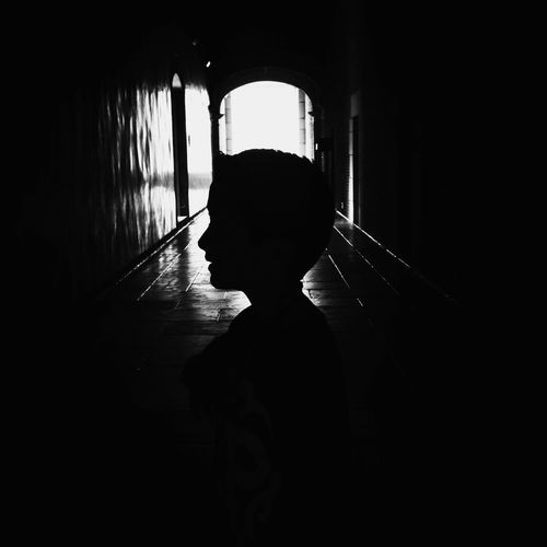 IPhoneography Iphoneonly Creative Light And Shadow Blackandwhite Shadow Light Myson Kids