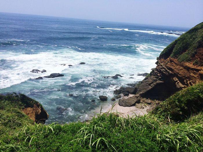 Japan Jogashima
