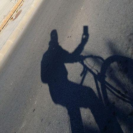 @gearfixie Velo Bike Fixie Fixiegram cycling fixiedgear fixfixieshop fixienation nightcrawlersnyc thefixielife schwinnworld schwinnsprint @hizokucycles