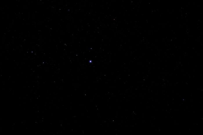No Filter, No Edit, Just Photography 9115309 Starry Starry Night Astrophotography Darryn Doyle Rainier Oregon Pacific Northwest  Night Photography Night View Night Lights