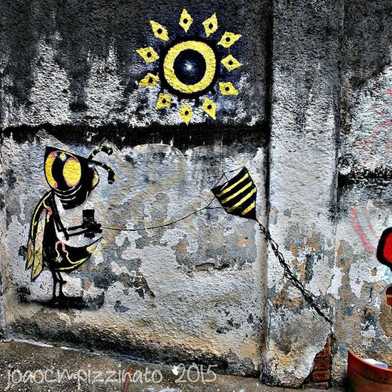 Graffiti Graffitiart Streetart UrbanART Streetphoto_brasil Super_saopaulo Icu_brazil Ig_mood Saopaulo_originals Saopaulowalk Ig_brazil Sp4you Sp360graus Spdagaroa Mybeautifulsp Splovers Olhar_brasil Olhardesp Nasruasdesp011 Urbexbrasil Urbexsp Streetphoto_brasil Mundoruasp Olhonaruasp
