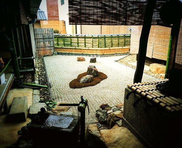 相国寺 養源院 Relaxing 寺社仏閣 京都 Kyoto 京の冬の旅