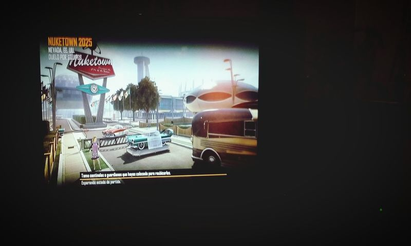 Cod bo2 on xbox360.. add meHanging Out Taking Photos Check This Out Relaxing Enjoying Life Hi!