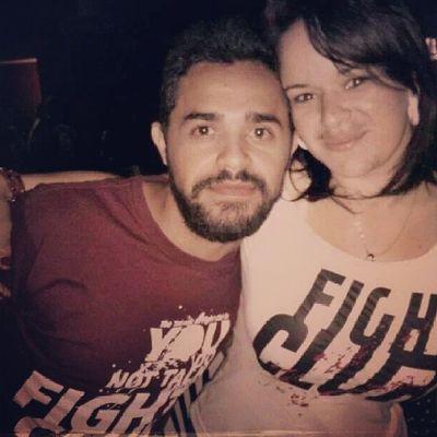 MyBoyFriend Couple FightClube ♥