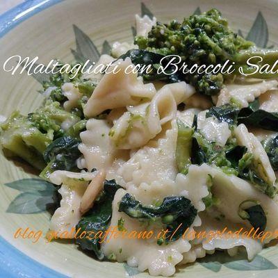 Oggi a pranzo così... Food Cucina Ricette Giallozafferano blog