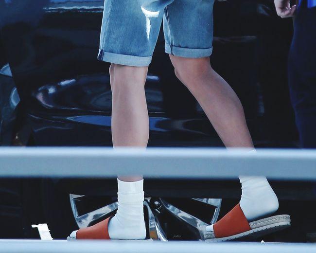 Jhope BTS Bangtan Boys JIMIN Park Jimin Jun Hooseok V Taehyung Kim Taehyung Airoport Style Bts Airoporte Style Jungkook Jeon Jungkook Jin Kim Seok Jin Rap Monster Kim Nam Joon Suga Min Yoongi Agust D Min Suga