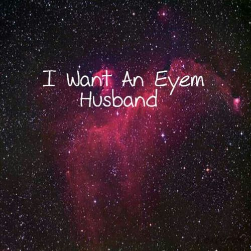 comment if you want to be it :*