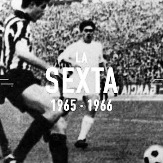La SEXTA Traş Remontar 2 -1Goles De Serena Mancio Partizan De Belgrado Halamadrid Copa Cup Futbol Soccer