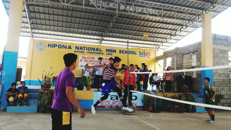 Sipak Takraw: National Sport in the Philippines Culture Full Length Zenphone Photography PhonePhotography
