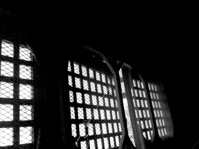 Philippines in the Philippines] ines EyeEm Best Shots Blackandwhite Breefunshots Photography Eyeem Philippines Oldtimes Bintana Window itsmore