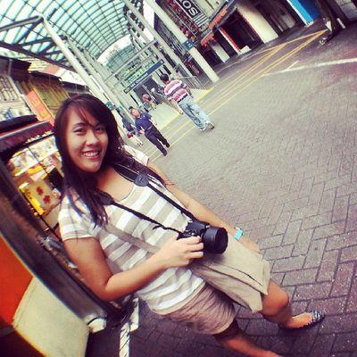 Hello @jonemarie Dysfunctionalfamily SGKL2013 Chinatown Singapore