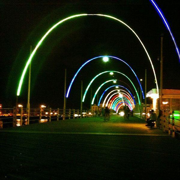 Curacao Curacao Punda Otrabanda emmabrug queenemmabridge