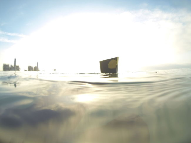 What Does Freedom Mean To You? Ocean Surfing Stoke 10/10/14