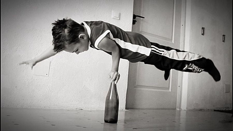 Kidsphotography Kidsthesedays Gymnastics Coolkids Eye4photography  EyeEm Gallery Eye4black&white  Kids Life In Motion