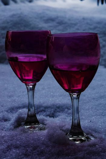 Wineglass Wine Alcohol Red Wine Drinking Glass Still Life Drink Red Wine Tasting Wine Time Wine Moments