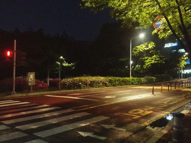 때로는 멈춰서 After Raining Taking Photos Check This Out Nightphotography
