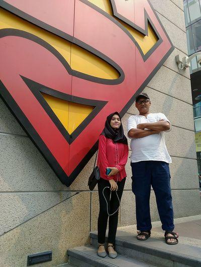 My_family Open Edit EyeEm Malaysia Jdt