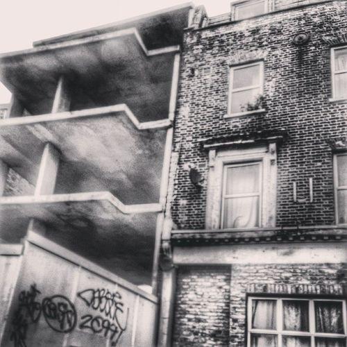 Oldkentroad Building Rebuilding Selondon bermondsey