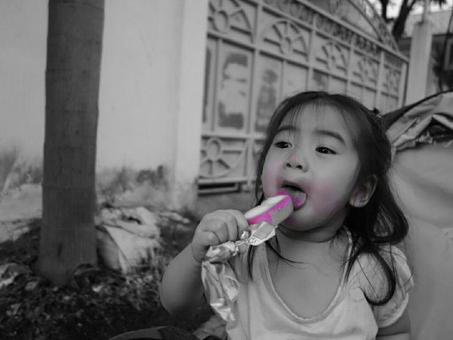 Sweet Child Childphotography