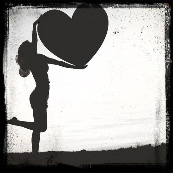 Love hurts First Eyeem Photo