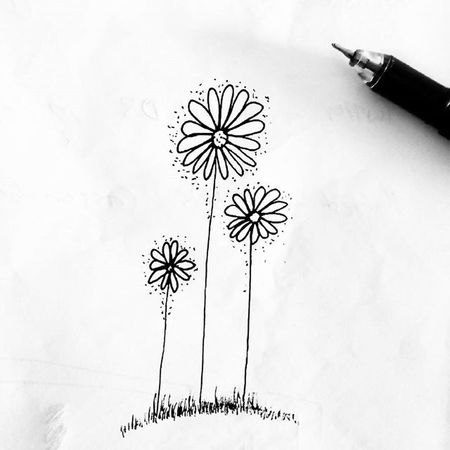 Flower doodle Timepass Amazing Awesome Doodler Drawing Featuregalaxy Pencil Thecreative Illustration Instapic Crazythoughts Photooftheday Picoftheday Artoftheday L4l Likeforlike Like4like Instaart Drawingoftheday Artist Doodlesofinstagram Doodle Arts_help Creativempire Art_collective arts_gallery Art_Spotlight