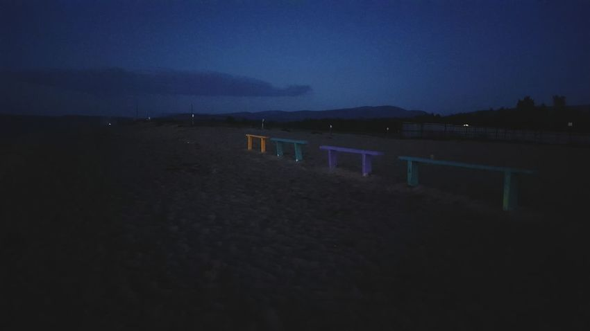 Scenics Beach Night Non-urban Scene Nature Outdoors No People Life Just Day Baikal.Russia.Siberia.my Motherland Taking Photos Inspirations Russia Baikal Sand Inspiration Daily Life. Idyllic Hello World