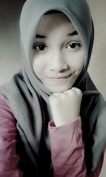 Out Of The Day :*
