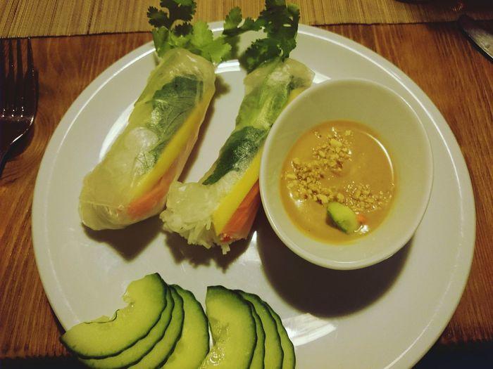 Vegetarische Gerichte Vegetarisch Food Dinner Eating Lunch Vegan Food Vegetarian