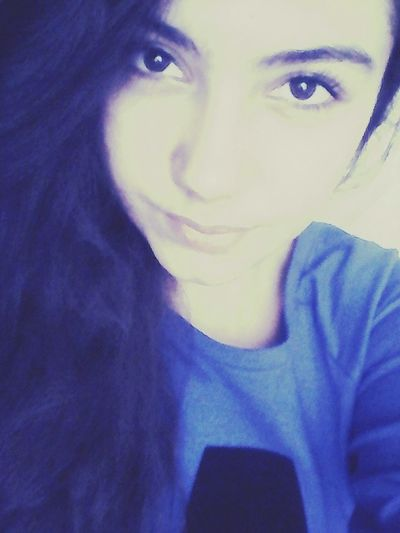 Followme My Eyes <3 Gitsem Diyorum Like Instagood
