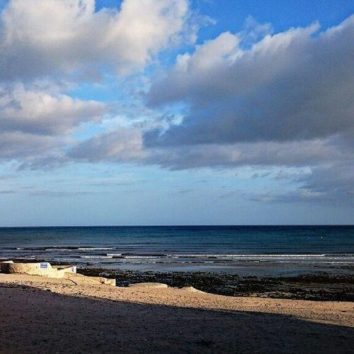 Испания атлантическийокеан остров фуэртевентура фотограф Кадр Spain♥ Spain ✈️🇪🇸 Beach Water Beauty In Nature Nature Ocean Blue Day Cloud Sand Sea Horizon Over Water солнечно September 2016 Осень2016 Island Insel океан