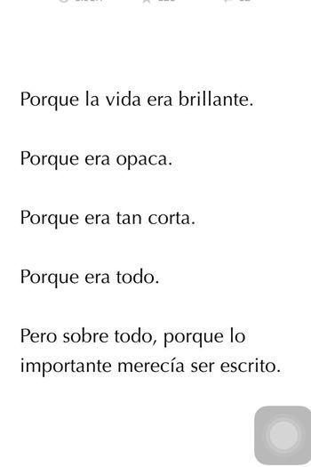 -Olivia M. Camarena. Recuerdos de una vida.
