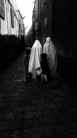 DzArt phonePhotography Ghardaia Womensfashion Traditional Costume City Of Ghardaïa Black & White Samsungphotography Algeria 2017 Art Is Everywhere EyeEmNewHere EyeEmNewHere The Street Photographer - 2017 EyeEm Awards The Photojournalist - 2017 EyeEm Awards The Street Photographer - 2017 EyeEm Awards