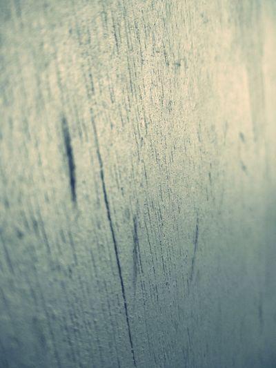 silver background Anònim Iseng Cekrekcekrek Cekrek Wood Kamerahp Kayu Background Wallpaper Silver  Deterioration Brushed Metal Alloy Sheet Metal Silver - Metal Aluminum Paint Weathered Bad Condition Damaged Brush Stroke Platinum Obsolete Abandoned Peeling Off Icicle Cracked Frost Run-down First Eyeem Photo