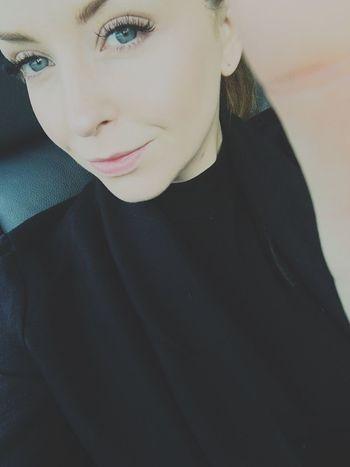 Good morning ☀️ Girl Face Tuesday Good Morning Selfie ✌