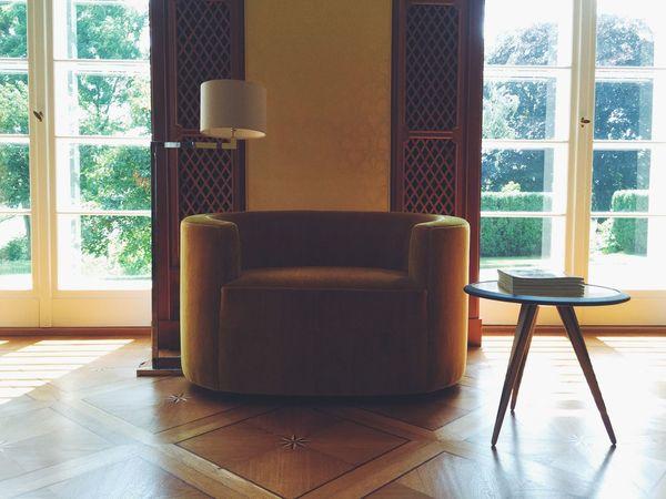 Interior Design Minimalism IPhoneography Potsdam Natural Light Villa Onset The Week On EyeEm Editor's Picks