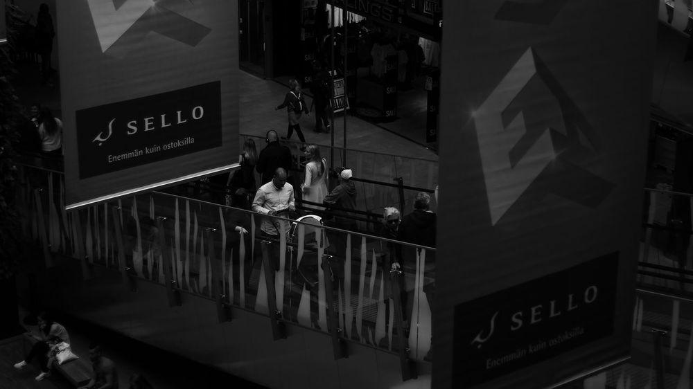 Sello ©️JaniVauhkonen Built Structure Canon_official 600D JaniVauhkonen Indoors  Day Architecture Best Shots EyeEm