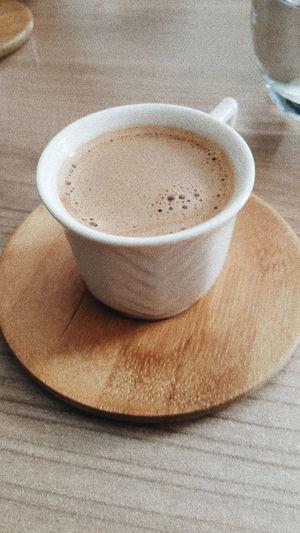 Sand High Angle View Close-up ArtWork Coffee Bean Raw Coffee Bean Roasted Coffee Bean Coffee Ground Coffee Caffeine