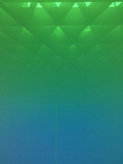 Backgrounds Full Frame Abstract Green Color No People Copy Space Pattern Blue Textured  Indoors  Abstract Backgrounds Close-up Arts Culture And Entertainment Creativity Art And Craft Turquoise Colored Illuminated Brightly Lit