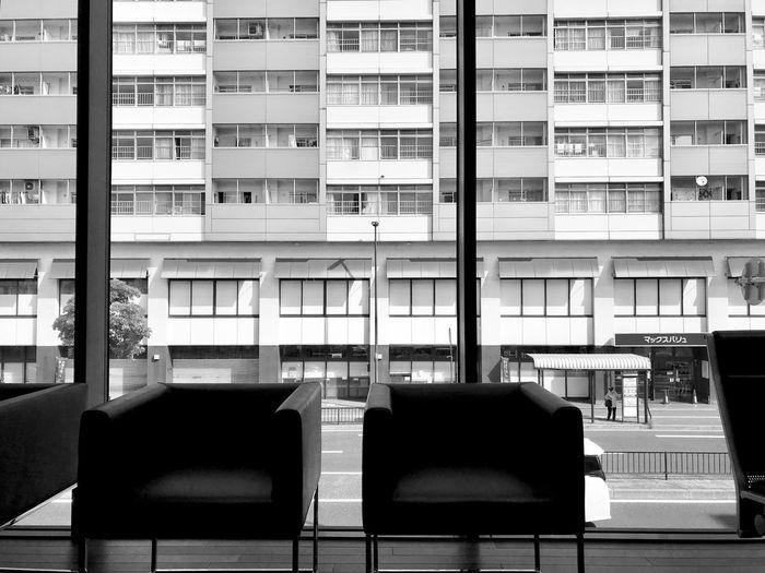 Architecture Built Structure Building Exterior Window Building City No People