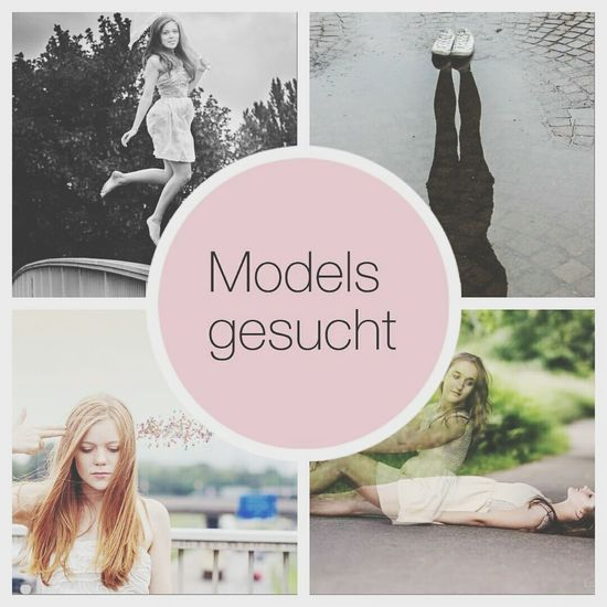 Suche Leute die Lust auf kostenlose Shootings wie diese haben:) Meldet Euch!??✌ Taking Photos Nürnberg Check This Out Modeling Photo Shooting