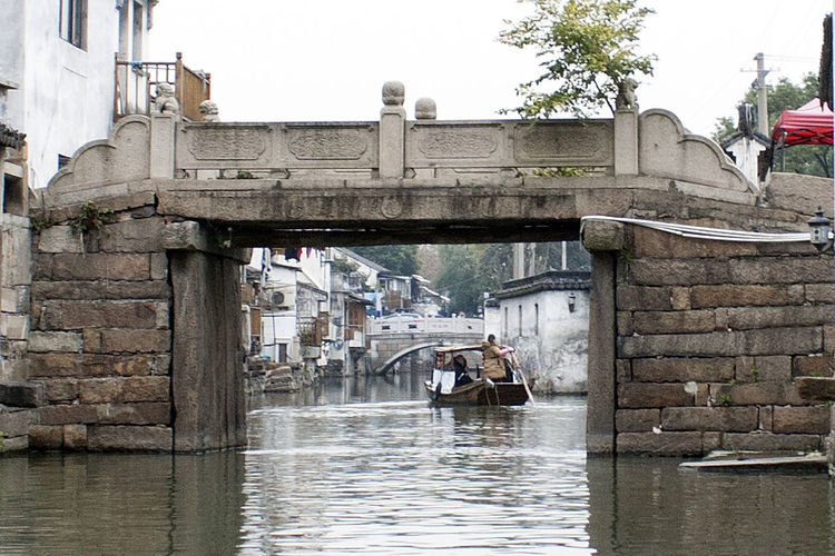Architecture Boat Built Structure Canal Canon EOS 5DS China China Beauty China Culture China Photos China's History Nautical Vessel Ping Jiang Pingjiang PIngjiang Road Suzhou Suzhou China SUZHOU PINGJIANG ST Suzhou River Suzhou, China Tourism Travel Destinations Venice Of The East Water Waterfront