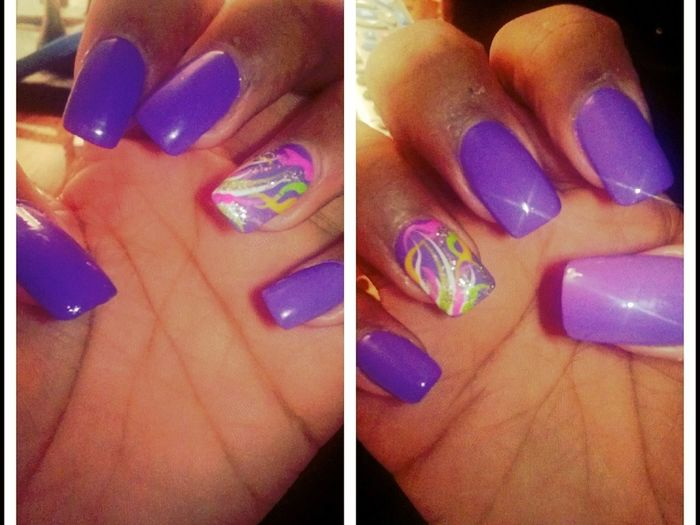 My Nailss >>>>>>