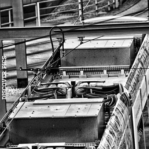 Canon700D Canon Discoverpicsdd Discover Pics Saxony Dresden DD Sachsen Dresden♡ Dresden.de