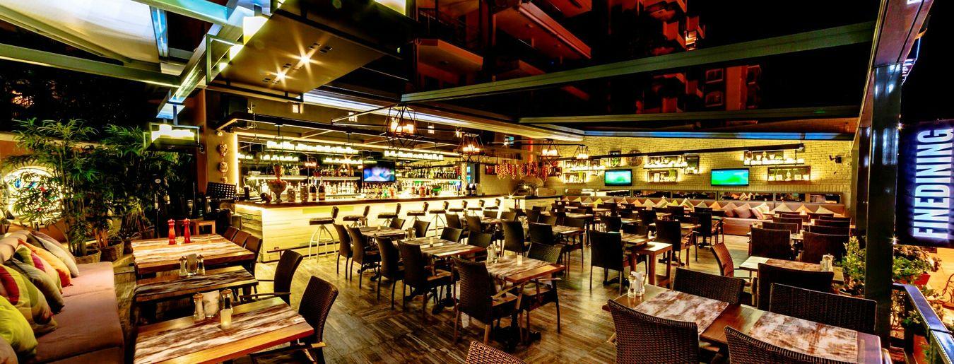 Alibeyfinedining Alibeyhotel Marmaris Marmaris Holiday Holiday2016 Steaks Steakhouse Winehouse Wine Tasting